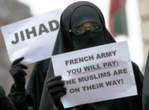 french-jihad-reuters