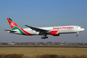 boeing_777-2u8er_kenya_airways