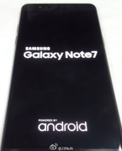 galaxy-note-7-leak-1